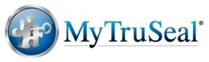 MyTruSeal